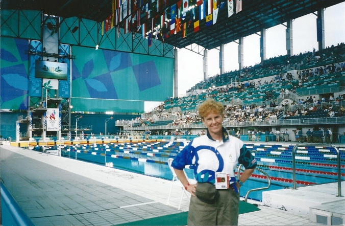 cm_at_1996_olympic_games_atlanta_media_director
