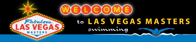 LVM-web-banner-FINAL